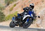 【ニューモデル速報】INTERMOT 2014 BMW Motorradの画像