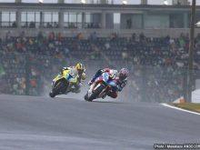2014 MFJ全日本ロードレース選手権 最終戦『第46回MFJグランプリ』BMW Motorrad編の画像