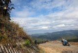 雑誌BMW BIKES連動企画『冒険の旅V 山波の鼓動を聞きに南紀の道へ』の画像