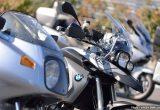VIRGIN BMW.com&雑誌 BMW BIKES連動 読者ミーティングの画像