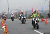 『バイクブロスまつり 2015』参加者スナップの画像