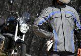 アルパインスターズ エクスカージョンゴアテックスジャケットの画像