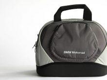 BMW Motorrad エクスクルーシブ2 ヘルメットバッグの画像