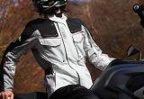 アルパインスターズ ボゴタドライスタージャケットの画像