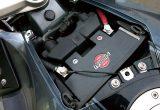 ショーライ バッテリー(LFX21A6-BS12)の画像