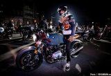 掲載台数110台超!【2nd Night Rider Meeting】に集まったバイクを一挙紹介!の画像