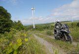 BMWBIKESの人気企画をリアルに体験!冒険の旅アテンドツアーでGSとダート三昧の画像