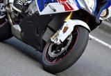 【タイヤインプレッション】 コンチネンタル『コンチスポーツアタック3』の画像