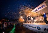BMW MOTORRAD DAYS JAPAN 2018レポート/その1の画像