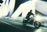 ヘリテージの BMW R nineT Racerにフィーチャー「それは、カフェレーサーに聞いてくれ」 —Getaway—の画像