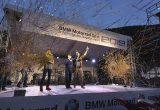 過去最高の来場者を記録したビーマーの祭典「BMW MOTORRAD DAYS JAPAN 2019」レポート第一弾!の画像