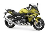 R1250RS(2020)の画像