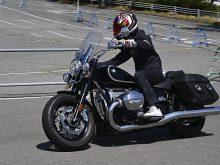 BMW S1000RRのプチインプレあり!第6回JAIA輸入二輪車試乗会・展示会 BMWモトラッドレポートの画像